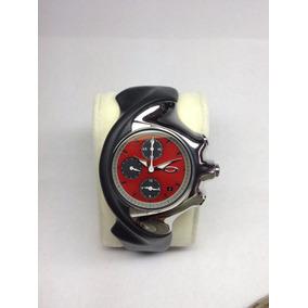 f3db4482684 Relogio Oakley Detonator - Relógio Oakley Masculino no Mercado Livre ...