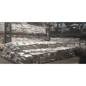 Bolsas Plasticas Con Asa 2kg 3k 5k 10+15+20+25 Kg