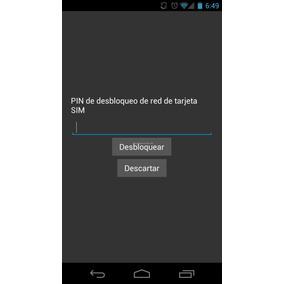 Como localizar un celular robado sin android