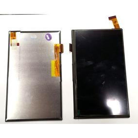 Display Lcd Touch Tela Tablet Multilaser M7 3g Plus Ml-ji01