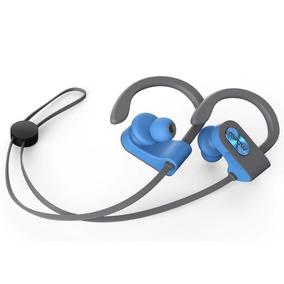 Fone Bluetooth 4.1 Mpow Flame Esporte Original Sem Fio