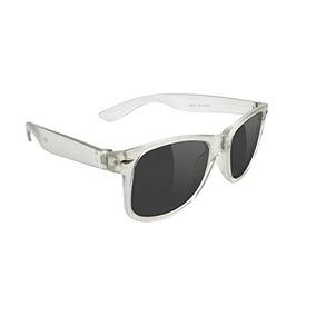Gorras Para El Sol Caminante - Accesorios de Moda en Mercado Libre ... 4695614eccd