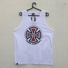 Regata Da Guess E Style Co. Regatas Homem - Camisetas e Blusas no ... b0396095908