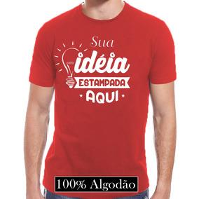 Ruflas Revo Nike - Camisetas Manga Curta para Masculino no Mercado ... 66c1843b57845