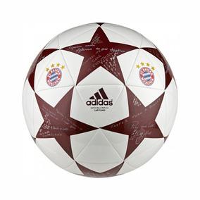 Pelota De Futbol adidas Finale16fcb Cap Hombre Ap0398 6f13ec2d8777d