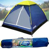 Barraca Acampamento Camping 4 Pessoas Lugares Tipo Iglu Mor