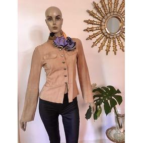 0708f263357e7 Camisa De Cuero Rapsodia 100% Original - Ropa y Accesorios en ...