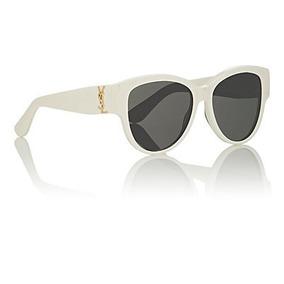 Oculos Yves Saint Laurent Ysl De Sol - Óculos no Mercado Livre Brasil a6e8c70ef6