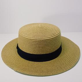 Chapeu Panama Marfim - Acessórios da Moda no Mercado Livre Brasil 6efc0952c70
