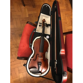 Violino Moderno
