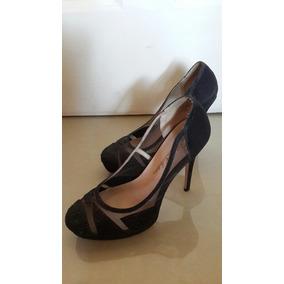 4bff17997ea4f Zapatillas Tipo Toms - Zapatos Mujer en Miranda en Mercado Libre ...