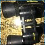 Binoculares Bushnell 20x50