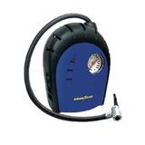 Compresor Inflador Good Year Aire Rapido Portatil 12v 300psi