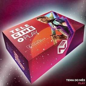 Promoção Só Hoje! Telecine Play! Grátis Hbo Go! 1 Ano!