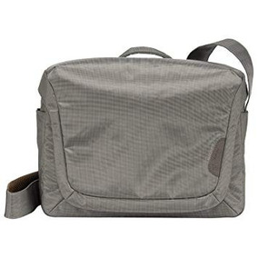 Maletin - Tucano - Expanded Messenger Computer Bag