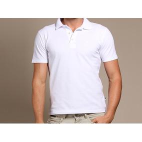 Camisa Pólo Plus Size Sob Medida. Kit C  3 Grátis + 1 ccdca87f7eed2