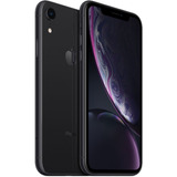 Apple iPhone Xr 64gb 6.1