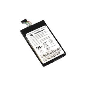 10 Baterias Para Coletor/crachá Inteligente Sb1 82-158057-01