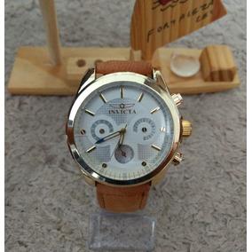 Relogio Barato - Relógios De Pulso em Acre no Mercado Livre Brasil fbfbd85a50270
