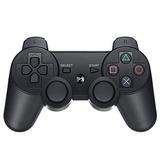 Control Tipo Dualshock 3 Para Playstation 3 Ps3