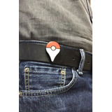 Clip Porta Pokémon Go Plus Bluetooth