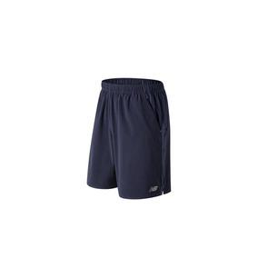 Shorts De Tenis New Balance 9 Inch Rally Short Hombre