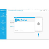 Dr Fone Para Iphones +toolkit Full