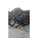 Bicicleta Muito Top