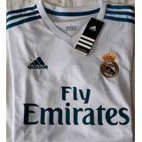 Camiseta Nike E Adidas Baratas no Mercado Livre Brasil 62ecdddd7325f