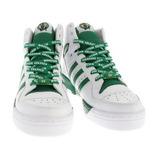 Zapatillas adidas Attitude Celtics