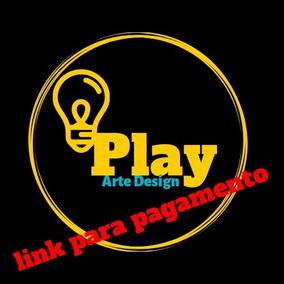 Link De Pagamento Desenvolvimento Site