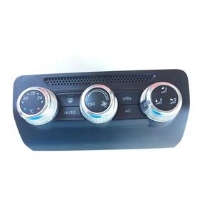 Comando Do Ar Condicionado Audi A1 2012 8x0820043a