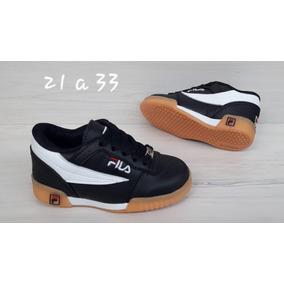 Tenis Nike Para Bebe Niña Talla 21 - Ropa y Accesorios en Mercado ... d042a92b6d594
