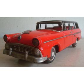Ford 1955 Bandai
