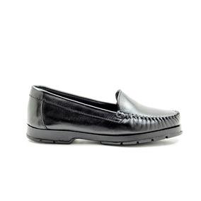 Sapato Colegio Tiradentes - Sapatos no Mercado Livre Brasil b3437bd7957db