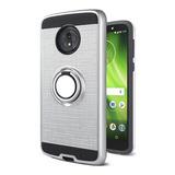 862e721e9fb Forro Moto G4 Play - Estuches y Forros Motorola para Celulares en ...