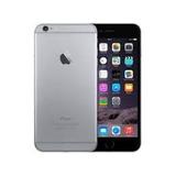 Celular Apple iPhone 6 Plus 128gb Fgae2//a Prata Box