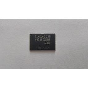 Memória Flash Gravada Samsung Un32d5500 Un40d5500 Un46d5500
