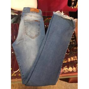 Jean Elastizado Oxford Witboy Importado De Italia - Pantalones en ... 2f150ffade1e