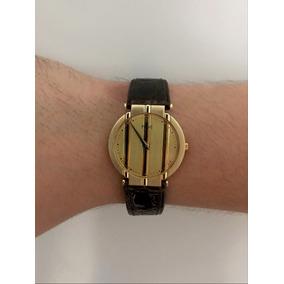 7b27e169714 Relógio Piaget - Relógios De Pulso no Mercado Livre Brasil