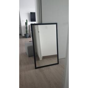 Espejo 0.6m X 1m