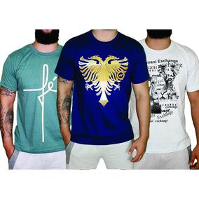 425305227f67e Camisas Masculinas Atacado - Calçados, Roupas e Bolsas em Paraná no ...