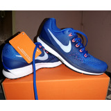 buy online d3500 56602 Nike Air Zoom Pegasus 34 Talle 8