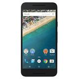Lg Nexus 5x Lg-h791 16gb Desbloqueado De Fábrica Smartphone