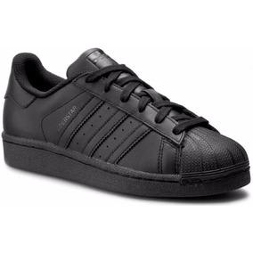 Black Star Adidas - Tênis para Feminino no Mercado Livre Brasil a07517949