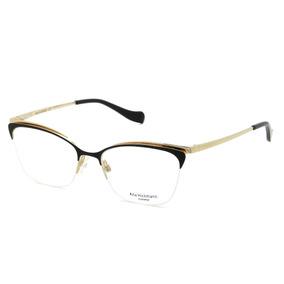94791b07790de Oculos Ana Hickmann Gatinho - Óculos no Mercado Livre Brasil