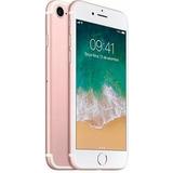 Apple iPhone 7 128 Gb Original Seminovo Promoção