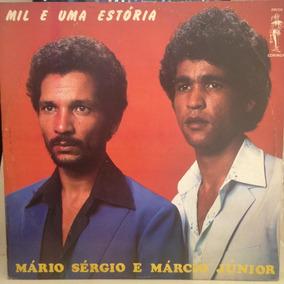 Lp Mario Sergio E Marcio Junior (jbn)