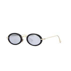 Oculo Espelhado Sol Dior De - Óculos no Mercado Livre Brasil 5a5d7e7018