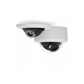 Drivers: Arecont Vision AV10005 IP Camera